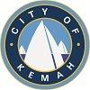 Kemah City Seal