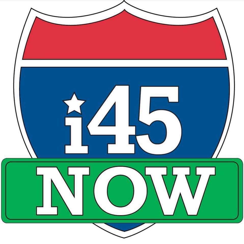 i45NOW logo