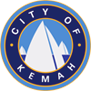 City of Kemah